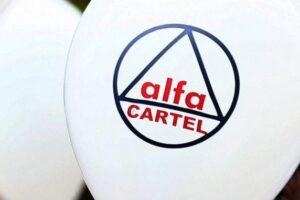 "sindicalistii-de-la-""cartel-alfa""-anunta-declansarea-unor-actiuni-de-strada"