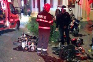 update:-accident-cu-motociclete,-pe-strada-revolutiei
