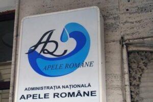administratia-nationala-a-apelor,-acuzata-ca-face-presiuni-asupra-liderului-de-sindicat-din-mures