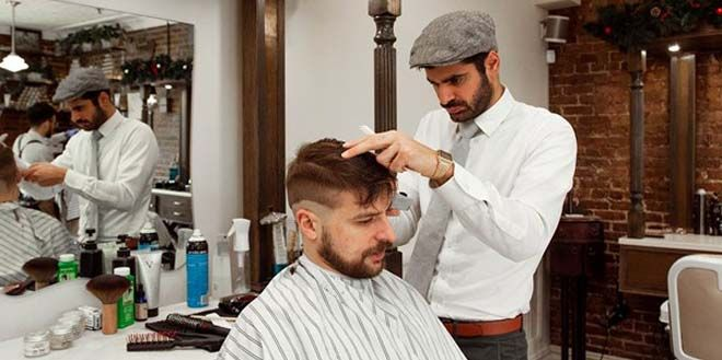 tunsori-cu-stil-pentru-barbati-moderni:-4-motive-sa-alegi-un-barber-shop
