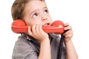 119-ar-urma-sa-fie-noul-numar-de-telefon-unic-la-nivel-national-pentru-cazurile-de-abuz-impotriva-copiilor