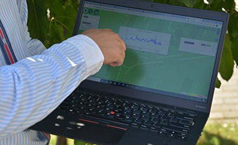 primaria-brasov-va-instala,-pana-la-sfarsitul-anului,-noi-senzori-de-masurare-a-calitatii-aerului