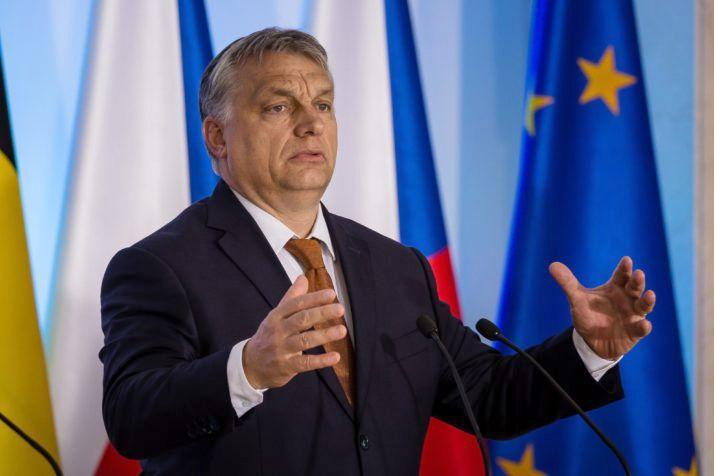 viktor-orban:-misiunea-maghiarilor-este-protejarea-bazinului-carpatic