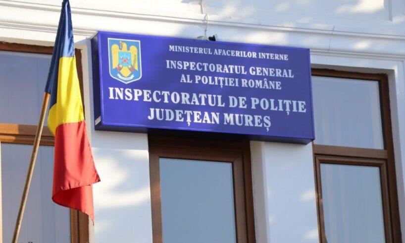 sef-nou-la-inspectoratul-de-politie-judetean-mures