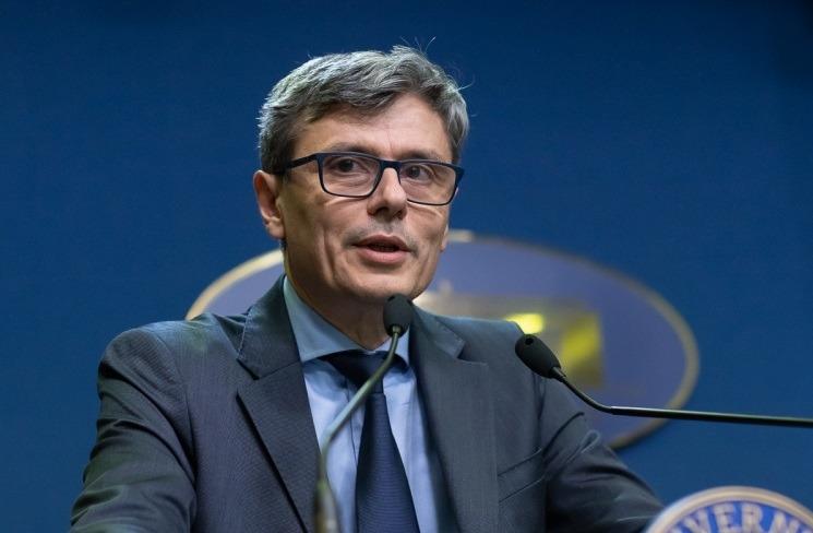 ministrul-virgil-popescu,-chemat-sa-dea-explicatii-pe-tema-cresterii-facturilor-la-energie,-in-camera-deputatilor
