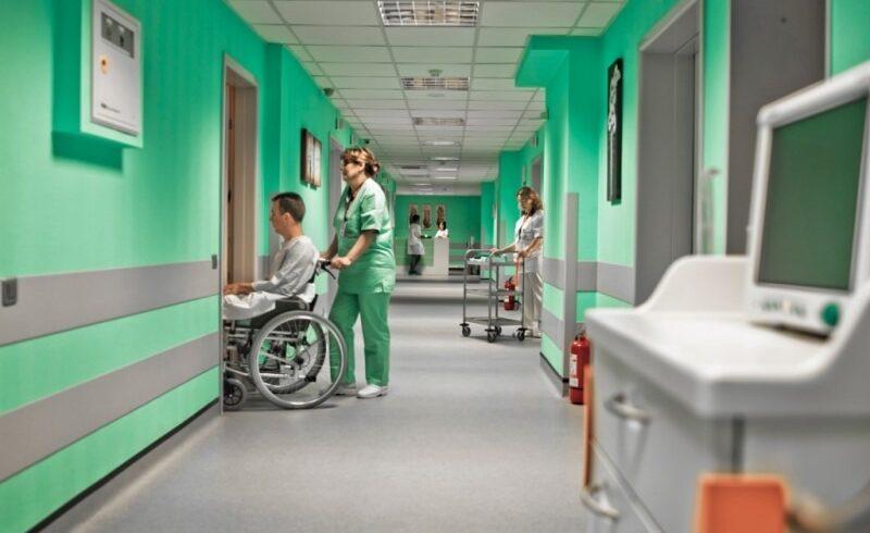 senatul-a-respins-oug-privind-contributia-personala-pentru-serviciile-de-spitalizare-continua-oferite-de-privati