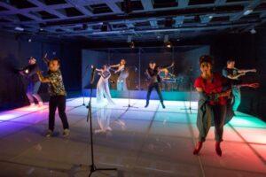 microstagiune-de-spectacole-a-tinerilor-creatori-de-teatru,-la-sfantu-gheorghe