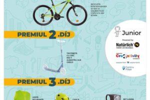 biciclistii-pedaleaza-pentru-un-scop-bun,-weekendul-acesta,-la-targu-mures
