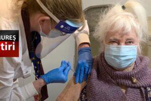 studiu:-a-treia-doza-de-vaccin-anti-covid-a-marit-semnificativ-protectia-impotriva-infectarii!