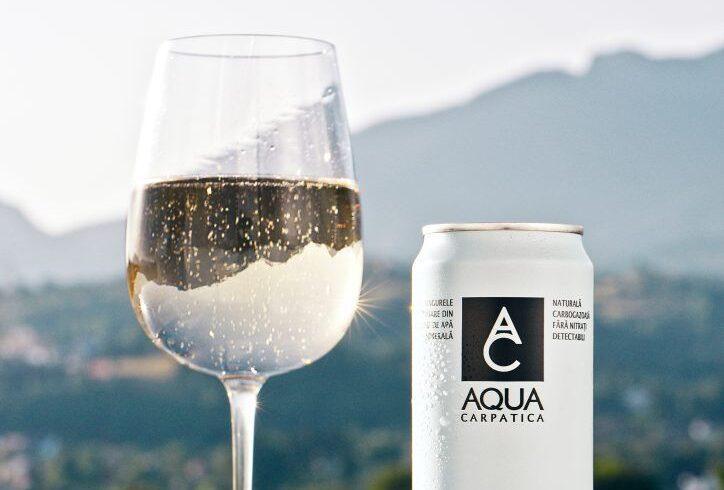 aqua-carpatica,-membra-valvis-holding,-lanseaza-cu-mandrie-prima-doza-de-apa-minerala-romaneasca