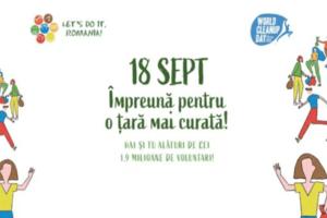 "administratia-bazinala-de-apa-mures-participa-la-""let's-do-it,-romania!""-2021"