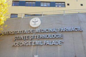 program-postuniversitar-medico-farmaceutic-la-umfst