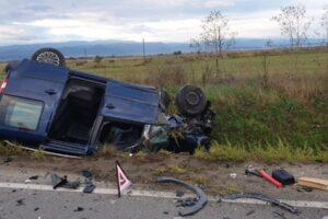 accident-pe-drumul-national-14,-sibiu-–-sighisoara-la-sura-mare