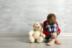 mii-de-cazuri-de-abuz-si-neglijare-a-copiilor-in-primele-luni-ale-anului