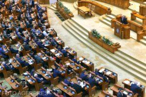 calendarul-motiunii-de-cenzura-depuse-la-adresa-guvernului-de-usr-plus-si-aur-ar-putea-fi-stabilit-astazi