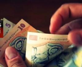 patronatele-accepta-cresterea-salariului-minim!-care-sunt-conditiile