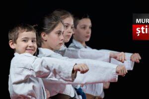 conditii-mai-stricte-pentru-sportul-in-sala:-testare-frecventa!-antrenamentele-de-arte-martiale,-inot-sau-balet,-mai-dificile