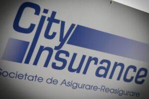 fondul-de-garantare-a-asiguratilor-primeste-cereri-de-deschidere-a-dosarelor-de-dauna-in-cazul-city-insurance