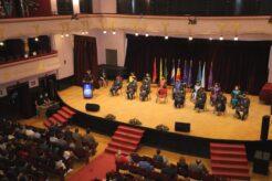 """foto:-ceremonia-de-deschidere-a-anului-universitar-2021-2022-la-umfst-""""george-emil-palade""""-din-targu-mures"""
