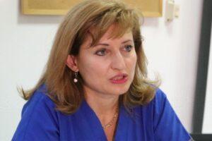 programe-nationale-de-pregatire-in-cardiologie-coordonate-de-theodora-benedek