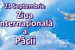 oameni-&-fapte-–-21-septembrie