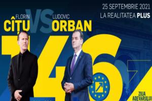 25-septembrie,-ziua-adevarului-in-partidul-national-liberal!