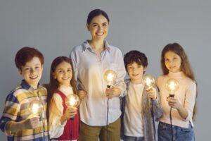 smart-energy,-concurs-online-lansat-de-e.on-pentru-elevii-de-gimnaziu