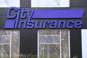 procurorii-de-la-crima-organizata-vor-investiga,-la-solicitarea-actionariatului-city-insurance,-modul-in-care-a-fost-administrata-compania