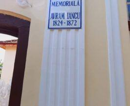 dosar-penal-pentru-distrugere-la-casa-memoriala-avram-iancu