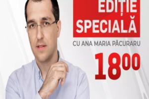 vlad-voiculescu,-ministrul-cheie-de-la-care-a-plecat-razboiul-pe-viata-si-pe-moarte-dintre-florin-citu-si-usr-plus,-vine-la-realitatea-plus-–-ora-18:00
