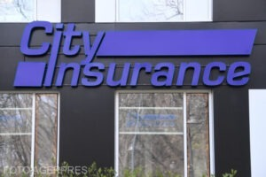 asigurarile-city-insurance-intra-in-plata