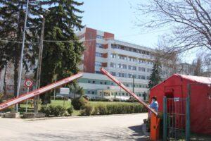 spitalul-de-urgenta-din-sfantu-gheorghe-sisteaza-vizitarea-pacientilor