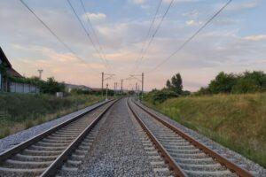 feroviarii-dezbat-astazi-viitorul-lucratorilor-din-caile-ferate