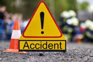 accident-rutier,-la-iesirea-din-municipiul-sighisoara-spre-localitatea-danes