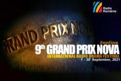 festivalul-international-de-teatru-radiofonic-grand-prix-nova-#online,-editia-a-ix-a
