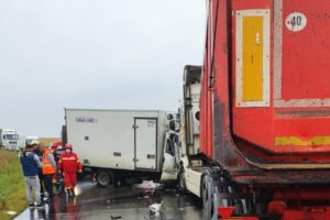accident-rutier-cu-o-victima-in-mures