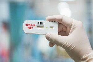 care-este-lista-testelor-rapide-acceptata-pentru-eliberarea-certificatului-verde