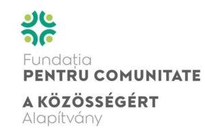 finantare-pentru-proiectele-tinerilor-artisti-si-sportivi-mureseni