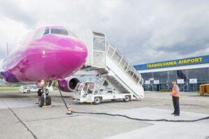 """mai-multe-curse-internationale-de-pe-aeroportul-""""transilvania"""""""