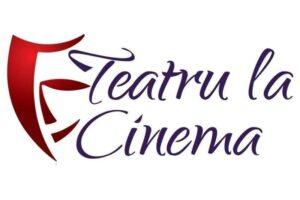 """teatru-la-cinema""-la-targu-mures"