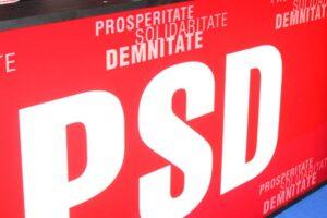 psd-a-sesizat-politia-capitalei-si-departamentul-pentru-situatii-de-urgenta-cu-privire-la-congresul-pnl