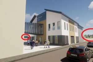 foto:-viitorul-muzeu-al-fotografiei,-construit-la-periferia-targu-muresului?
