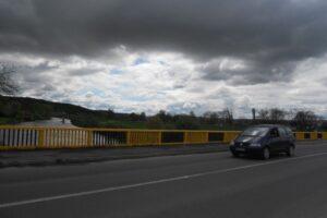 ludus:-negociere-incheiata-pentru-un-pod-nou