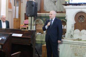 video,-foto:-sarbatoarea-comunitatii,-la-sinagoga-targu-mures