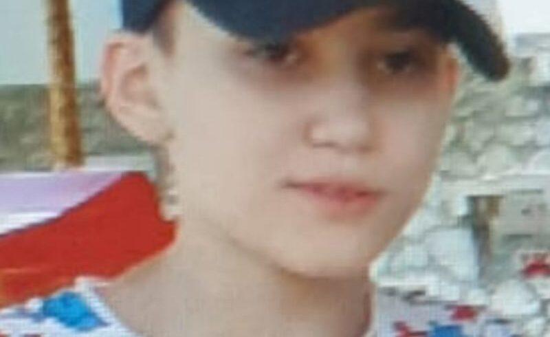 update:-un-baiat-de-11-ani-din-brasov-a-fost-dat-disparut