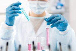 analize-de-laborator-gratuite,-la-un-spital-muresean