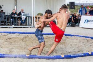 21-de-medalii-pentru-romania-la-mondialele-de-lupte-pe-plaja