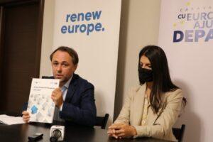 video:-birou-europarlamentar-usr-plus-in-targu-mures