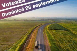referendum-azi-in-municipiul-codlea