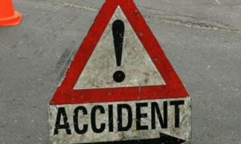 accident-pe-dn-13,-in-viforoasa!-trei-persoane-au-fost-ranite-si-au-fost-duse-la-spital